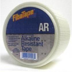 Gaasband Fibatape 10 cm x 90 meter