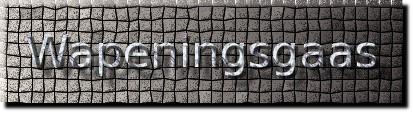 Wapeningsgaas - stuc glasvezel stuccen